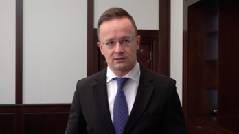 Új autópálya, fekete-tengeri földgáz – Szijjártó Péter Romániában tárgyalt