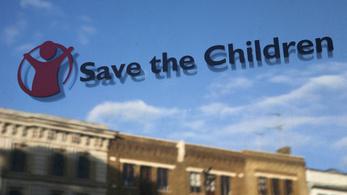 A konfliktusövezetekben 72 millió gyereket fenyeget szexuális erőszak
