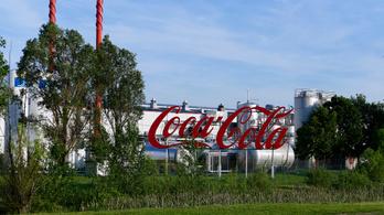 Reagált a Coca-Cola a Hell vádjaira