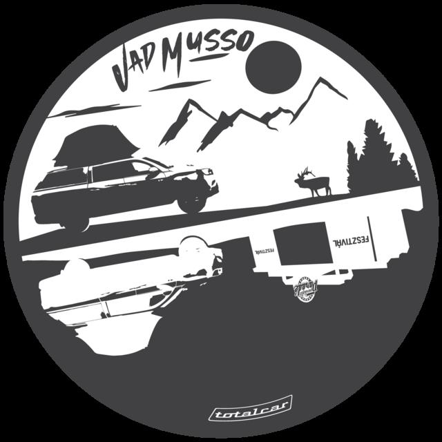 Musso-mágnes-4.png