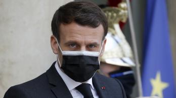 A hackerek a kórházakat sem kímélik Franciaországban