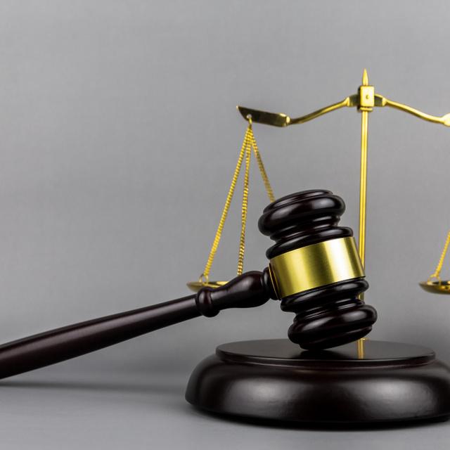 A tulajdonos vagy a haszonélvező szava döntő az ingatlanban? Az ügyvéd válaszolt