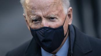 Joe Biden kormánya kész tárgyalni Iránnal
