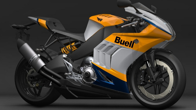 Buell-Hammerhead-EBR1190RX