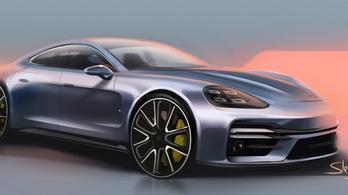 A Porsche kiválhat a VW csoportból