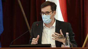 Karácsony Gergely már nem zárkózik el a miniszterelnök-jelöltségtől