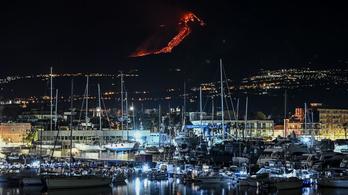 Vannak veszélyes vulkánok Magyarország környékén?