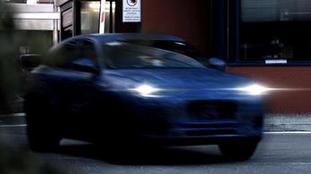 Megvillantották a Maserati új alapmodelljét