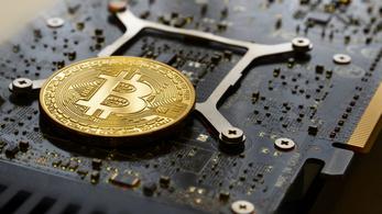 Korlátozza a kriptobányászatot az Nvidia új videókártyája