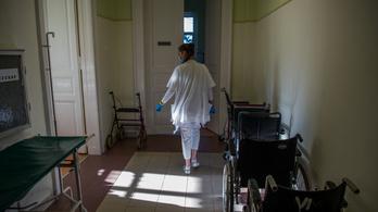 A héten eldől, mennyi orvos és ápoló marad az országban