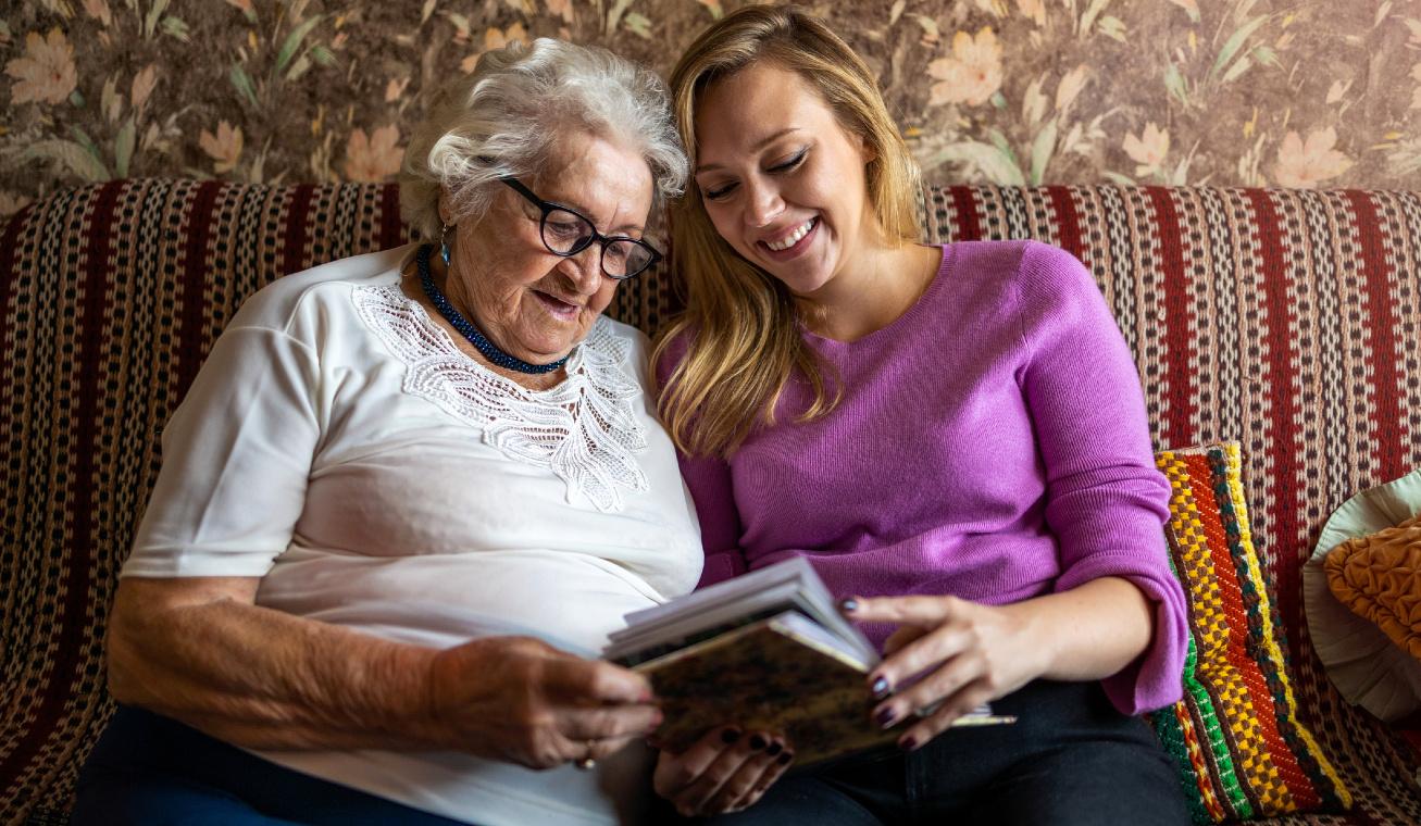demencia tanítás yitó