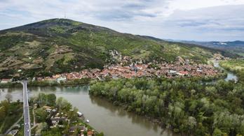 150 milliárd forint támogatást ad a kormány a Tokaj-Zemplén térség fejlesztésére