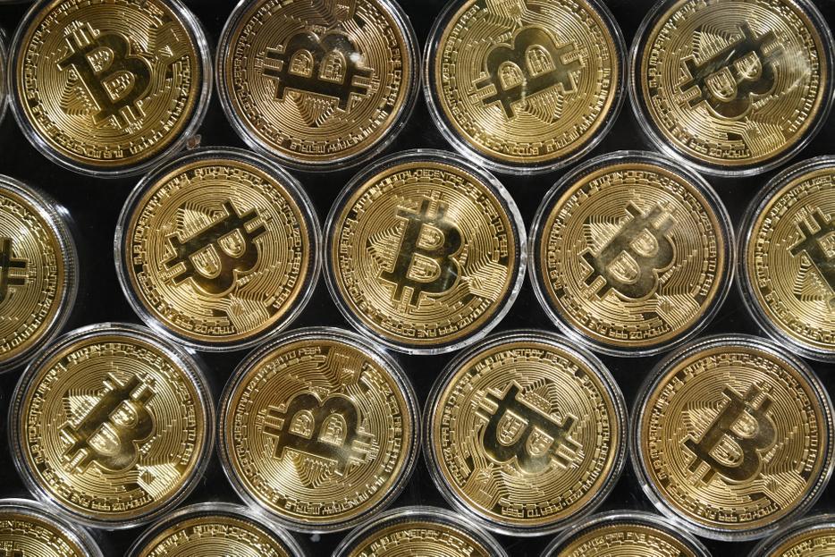 bitcoin piaci ciklus gif megragadta a bitcoin