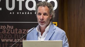 A magyar szállodaszövetség szerint a beoltottak és a gyógyultak már mehetnének étterembe is