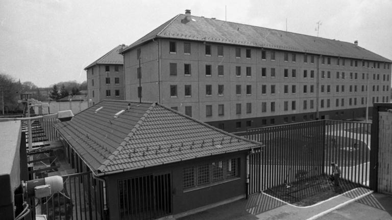 A Vadász-per: az utolsó kivégzés