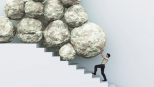 Ne hagyd, hogy elhanyagoljon a főnököd: nem csak téged, a céget is veszélyezteti
