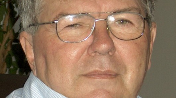 Elhunyt a tizedik alkotmánybíró, Bagi István