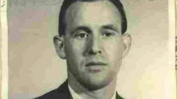 Visszatért Németországba a volt náci táborőr, akit kiutasítottak az Egyesült Államokból