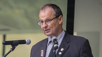 Feljelentést tesz a szigetvári látványfürdő ügyében az önkormányzat