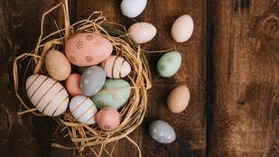 Mikor lesz 2021-ben a húsvét Magyarországon? Ez lesz az év első négynapos hétvégéje!