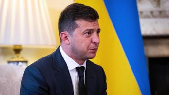 Újra államosítanak egy Magyarországot is érintő ukrán kőolajvezetéket