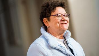 Müller Cecília: már több mint 300 esetben mutatták ki a brit mutánst