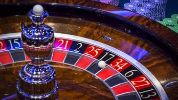 Elég volt, az LMP bezáratná a kaszinókat is
