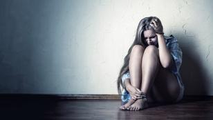 Miből kellett volna észrevennem már az elején, hogy bántalmazó kapcsolatban vagyok?