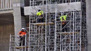 Új eszközt vetnek be márciustól a feketemunkások foglalkoztatása ellen
