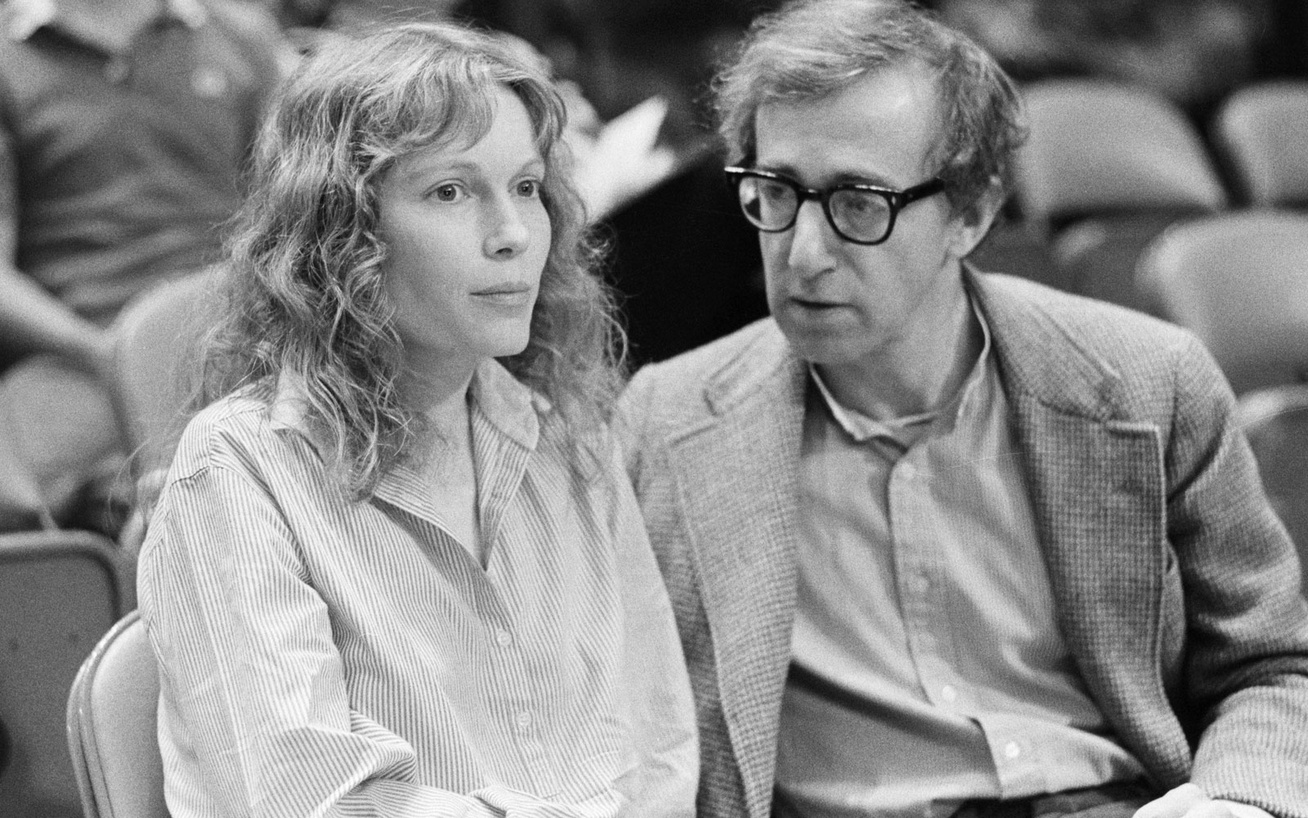 mia-farrow-woody-allen-cover