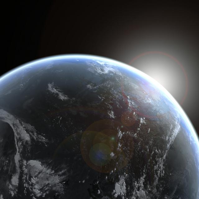 A Föld pólusváltása drasztikus következményekkel járt: mi lesz, ha ismét végbemegy?
