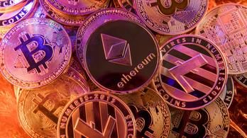 Mi köze a bitcoinnak a hithez? – helyzetjelentés a kriptovalutafrontról