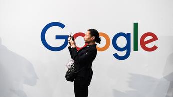 Van, akinek a Google már fizet Ausztráliában a hírekért
