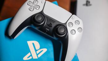 500 órát sem bír a PlayStation 5 kontrollere?