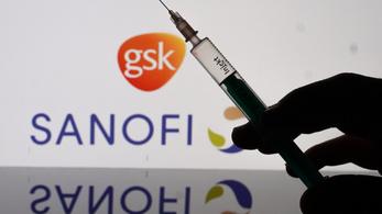 Újabb koronavírus elleni vakcina a láthatáron