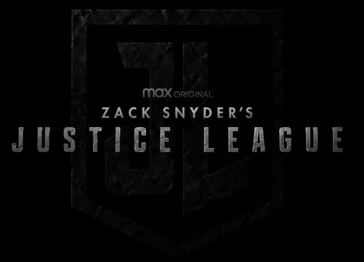 Zack Snyder JL.png