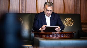 Orbán Viktort a szocializmusra emlékezteti a nyugati gazdaságpolitika