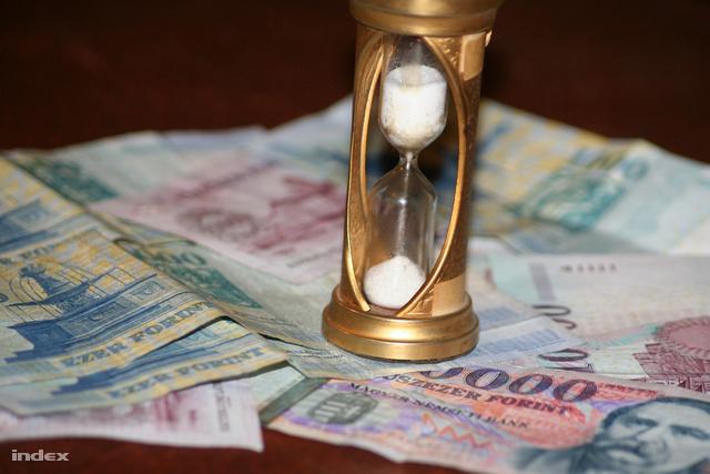 hogyan lehet pénzt megélni)