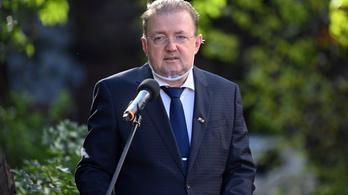 Fejek hullanak: távozik a Bajcsy-Zsilinszky Kórház főigazgatója is