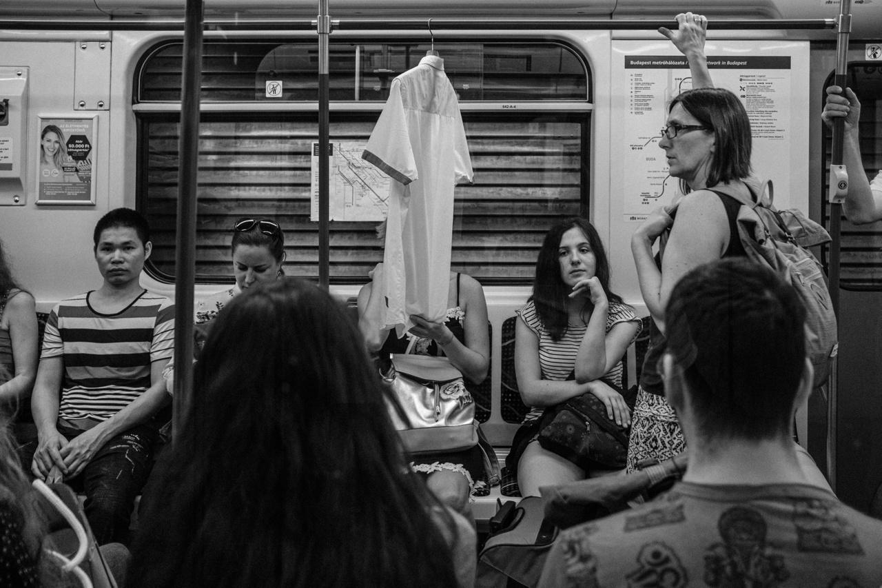 Hármas metró, 2019