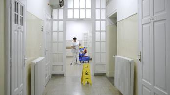 Megszűnhet a traumatológiai ellátás Debrecenben
