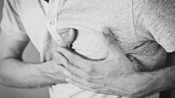 Szívgyógyszer állította meg a koronavírust a laborban