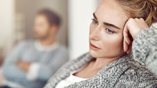 Az érzelmileg elérhetetlen emberek 7 fő jellemzője