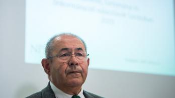 Vajdasági nagyberuházások indulnak több tízmillió eurós magyar támogatással