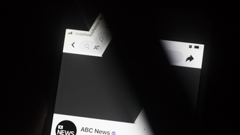 A Facebook feloldotta a hírek tiltását Ausztráliában