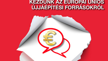 Konzultációt indít az MSZP az uniós újjáépítési források felhasználásáról