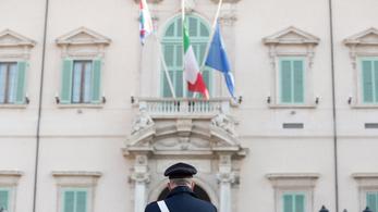 A hutu milícia nem vállalta magára a kongói olasz nagykövet meggyilkolását