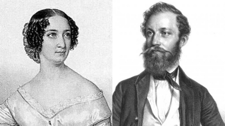 Az irodalomtörténész szerint Jókai nőpárti volt, maradjon kötelező olvasmány