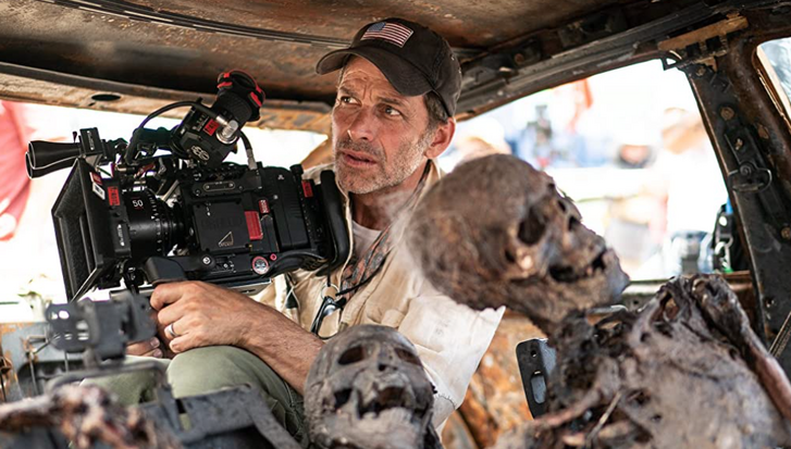 Zack Snyder Zombie.png