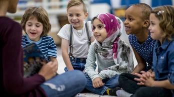 Iszlámot is lehet tanulni a bajor iskolákban